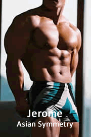 09-jerome-asian-symmetry